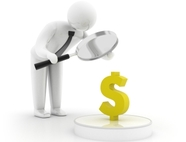 Cost of IVF and ICSI treatment in Cyprus