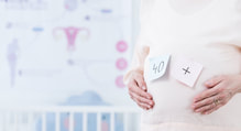 IVF treatment options for women over 40